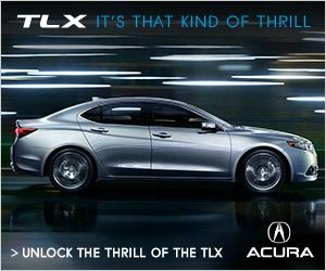 Acura_TLX_Awareness_300x250_Jumbotron91214.jpg
